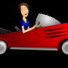 Soferii romani: atitudini si comportament în trafic
