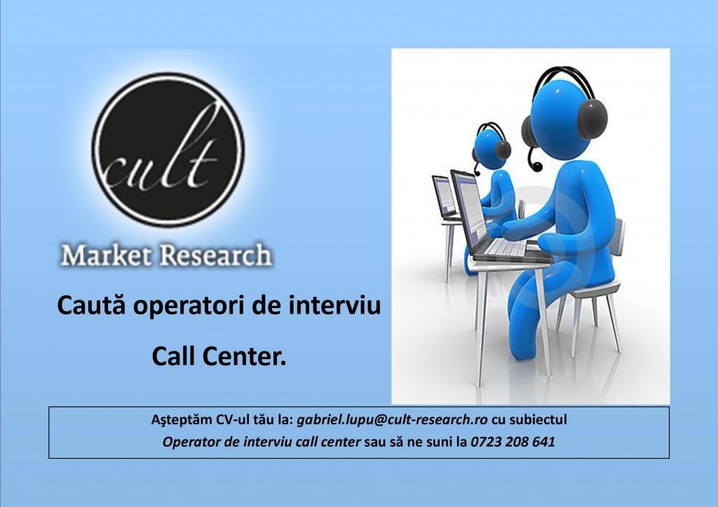 anunt_operatori_call_center_cu_poza